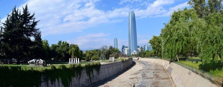 santiago-de-chile-2362189_960_720.jpg