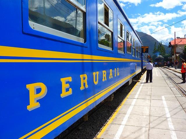 train-43369_640